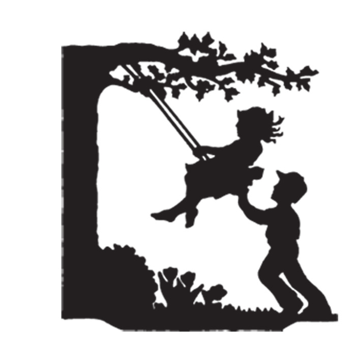 Family Bronze Logo