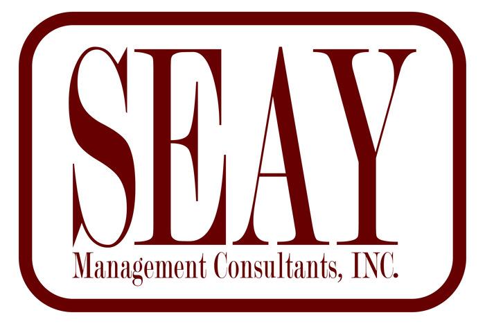 Seay Logo