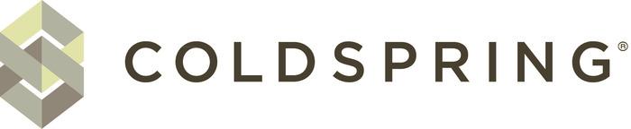 Coldspring Logo